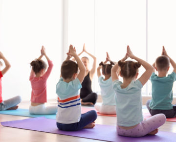 Yoga-enfant-crèche-Professeur-diplomee-Lille-Marcq-La-Madeleine-Ecole-maternelle