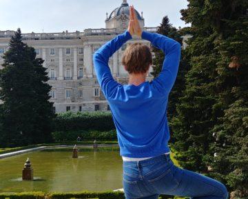 cours de yoga lille st maurice pellevoisin