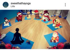 yoga enfants accueils de loisirs lille